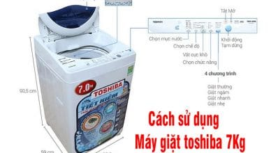 CACH-SU-DUNG-MAY-GIAT-TOSHIBA-7KG