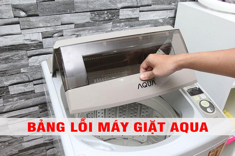 bang-loi-may-giat-aqua