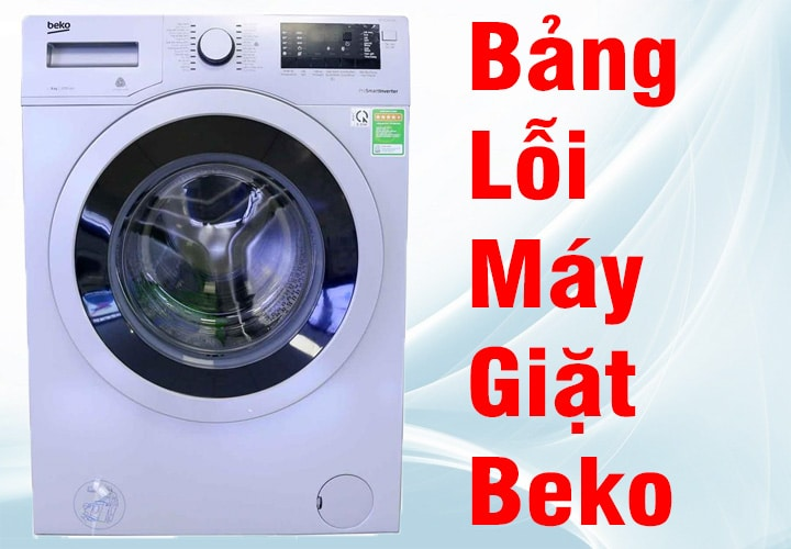 bang-loi-may-giat-beko