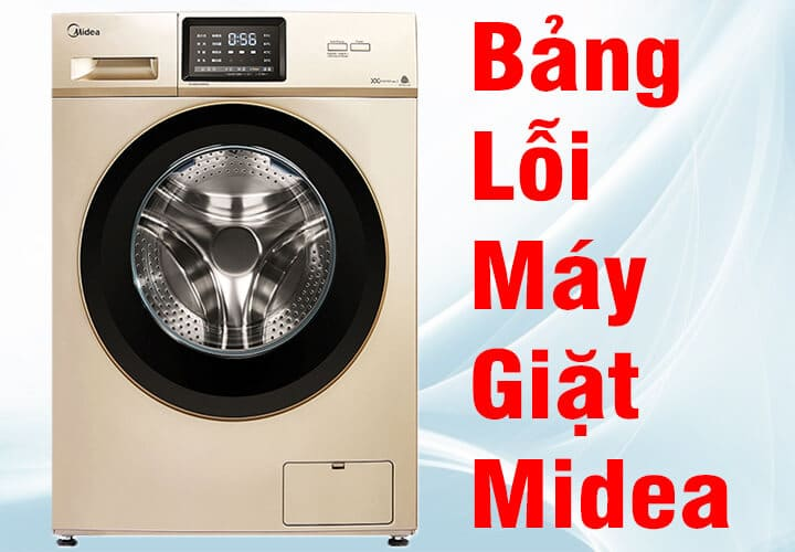 bang-loi-may-giat-media (1)