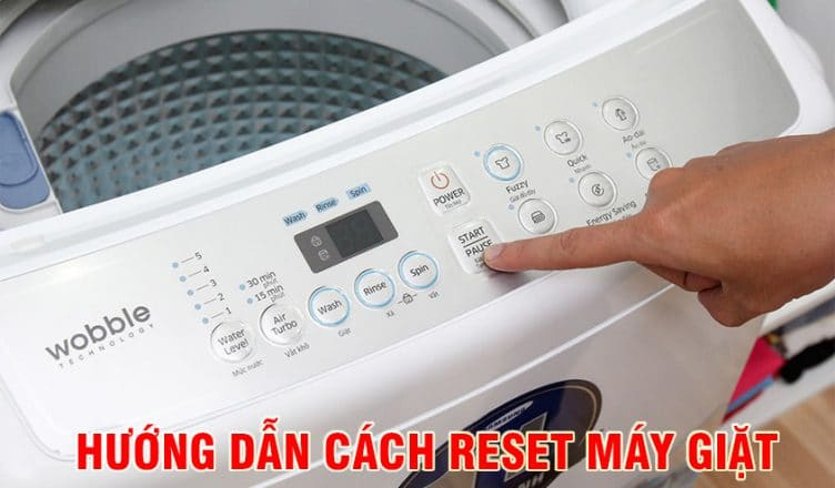cach-reset-may-giat