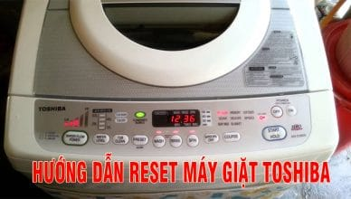 cach-reset-may-giat-toshiba