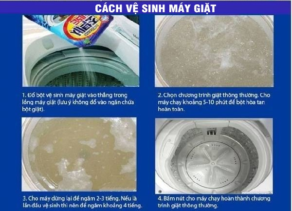 cach-ve-sinh-may-giat