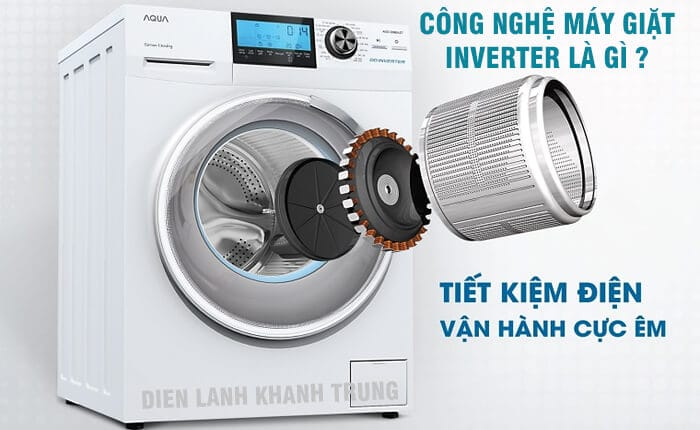 cong-nghe-may-giat-inverter