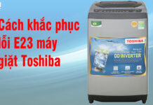 loi-e23-may-giat-toshiba (1)