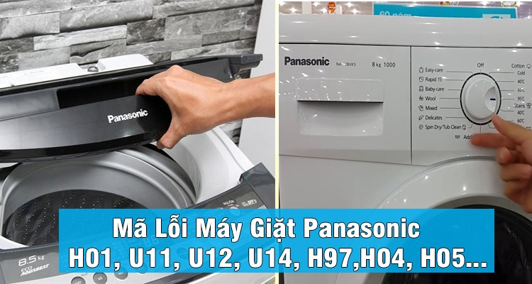 ma-loi-may-giat-panasonic